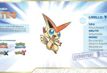 distribuzione_victini_20_anniversario_pokemontimes-it
