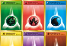 ristampe_carte_energie_base_gcc_pokemontimes-it