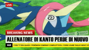 tg_finale_ash_lega_kalos_pokemontimes-it