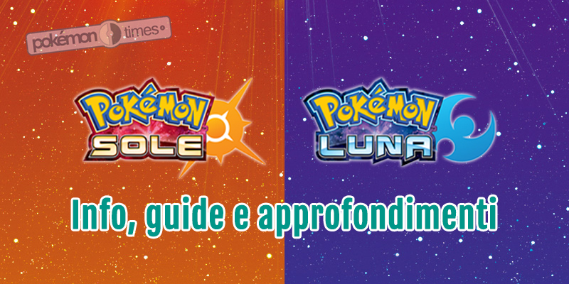 banner_guide_sole_luna_pokemontimes