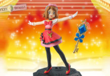 banner_modellino_serena_pokemontimes-it