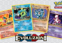 carte_promo_prerelease_xy_evoluzioni_gcc_pokemontimes-it