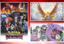 episodio_5_episodio_6_generazioni_pokemontimes-it