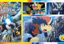kyurem_e_il_solenne_spadaccino_tv_pokemontimes-it