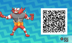 012-006-shiny-incineroar