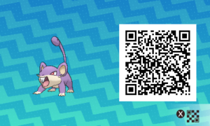 031-015-female-rattata