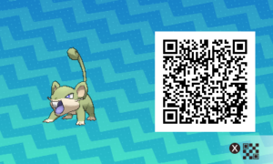 032-015-shiny-female-rattata