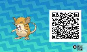 035-016-male-raticate