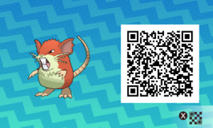 036-016-shiny-male-raticate