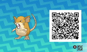 037-016-female-raticate