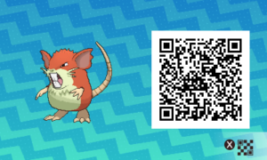 038-016-shiny-female-raticate