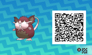 040-016-shiny-alola-raticate
