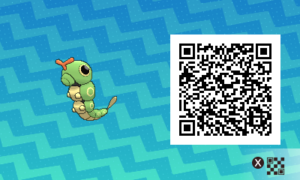 041-017-caterpie