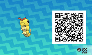 042-017-shiny-caterpie