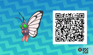 046-019-shiny-male-butterfree