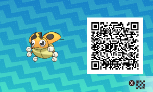 052-020-shiny-female-ledyba