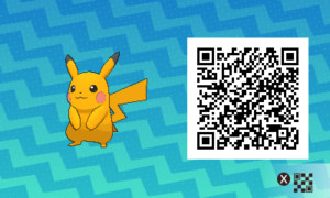 064-025-shiny-male-pikachu