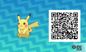 065-025-female-pikachu