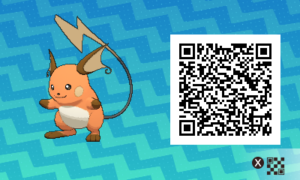 070-026-shiny-female-raichu
