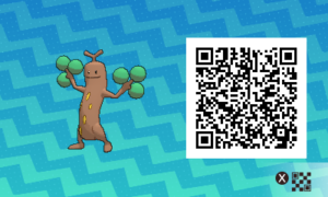 083-031-female-sudowoodo
