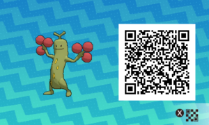 084-031-shiny-female-sudowoodo