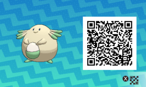 088-033-shiny-chansey