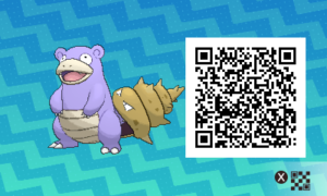 098-038-shiny-slowbro