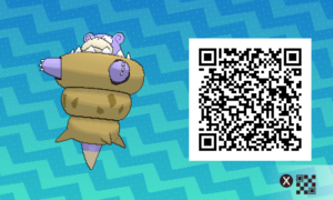 100-038-shiny-mega-slowbro