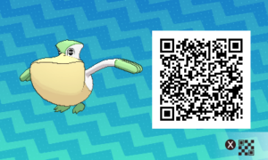 106-041-shiny-pelliper