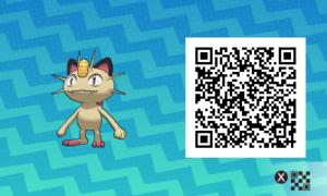 120-045-shiny-meowth