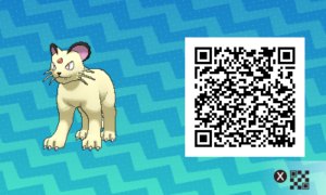 124-046-shiny-persian