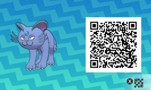 126-046-shiny-alolan-persian