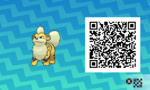142-052-shiny-growlithe