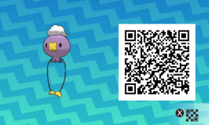 169-064-drifloon