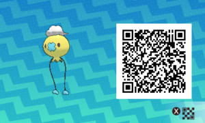 170-064-shiny-drifloon