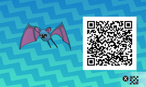 177-068-male-zubat