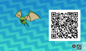178-068-shiny-male-zubat
