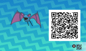 179-068-female-zubat