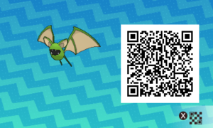 180-068-shiny-female-zubat