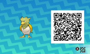 196-073-shiny-spearow