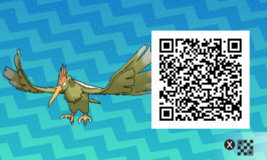 198-074-shiny-spearow