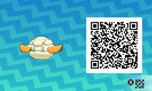 230-087-shiny-cottonee