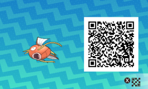 237-091-male-magikarp