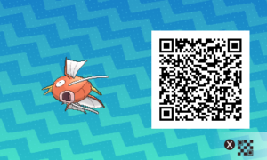 239-091-female-magikarp