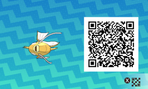 240-091-shiny-female-magikarp