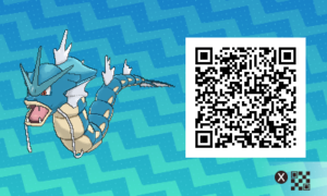 243-092-female-gyarados