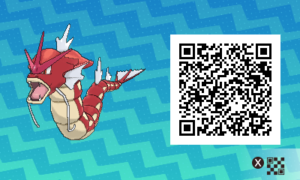 244-092-shiny-female-gyarados