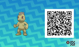 252-095-shiny-machop