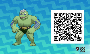 254-096-shiny-machoke