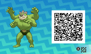 256-097-shiny-machamp